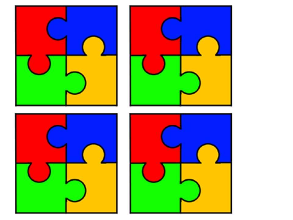 kooperative lernformen methoden